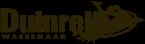 Logo Duinrell