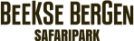 Logo Beekse Bergen Safaripark
