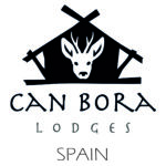 Can Bora Lodges Spain