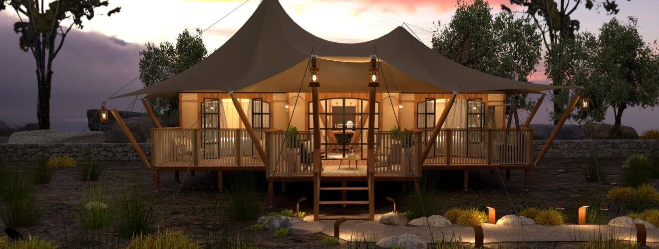 YALA_Aurora_luxury_canvas_glamping_lodge_hero