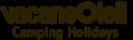 Logo Vacansoleil
