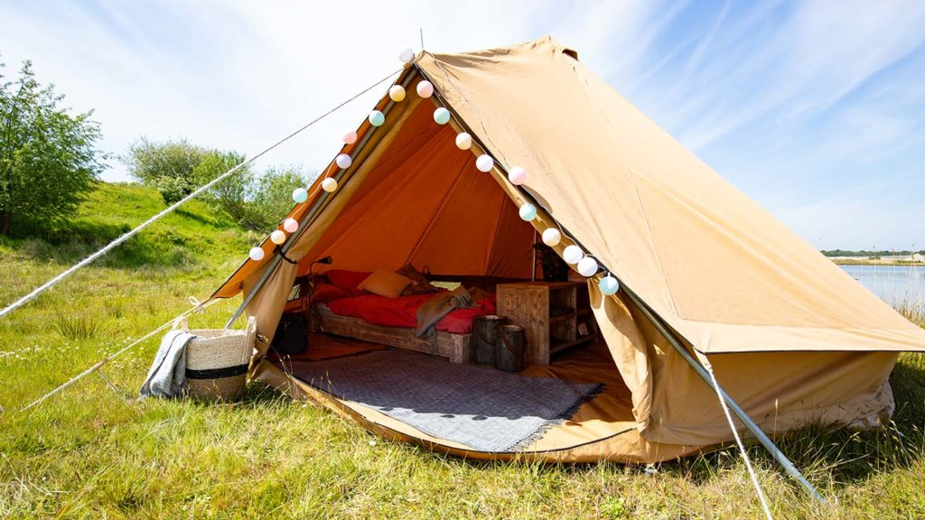 YALA_BellTent_EigenWijze glamping tenten camping