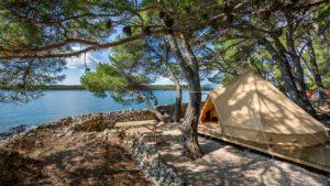YALA_BellTent camping tentes glamping