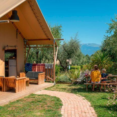Vacanze col Cuore - Italy