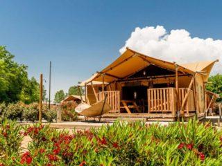 YALA_Dreamer_Dune_en_Tenuta-Regina_Agriturismo_Italy - safaritenten en glamping lodges