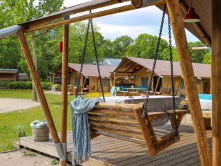 YALA_Sunshine_detail_overview_landscape - safaritenten en glamping lodges