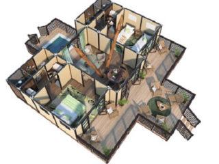 YALA_Aurora_Oriental_3D_floorplan