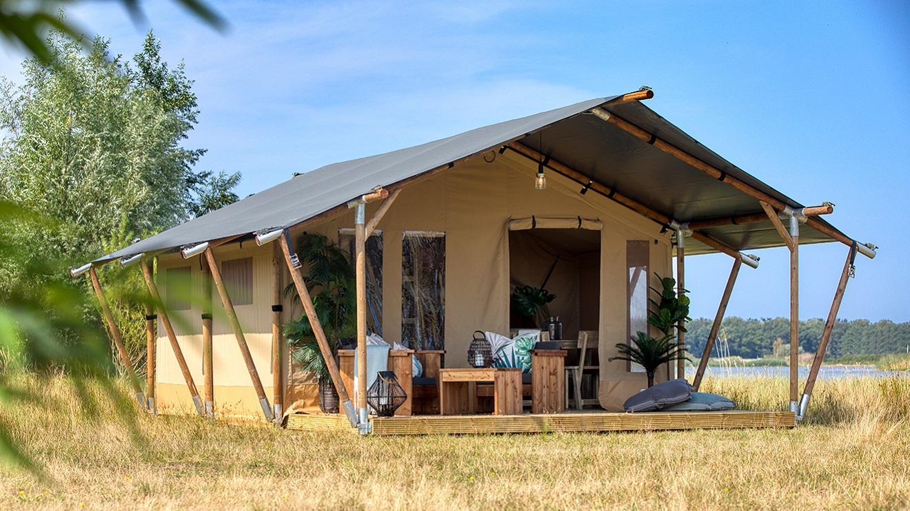 YALA_Comet_safari_tent_loge