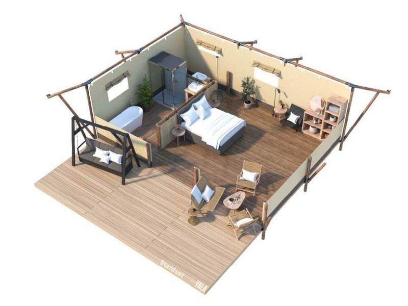 YALA_Stardust40_Deluxe_segment_hotel_suite_3D_floorplan