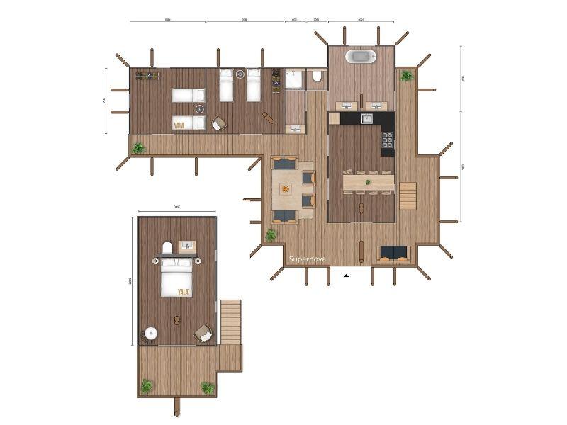 YALA_Supernova_DeLuxe_segment_2D_floorplan