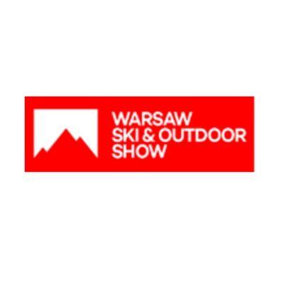Warsaw Ski & Outdoor Show Polen