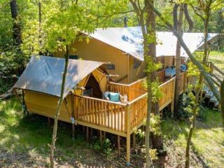YALA_Sparkle_next_Stardust_landscape - Safarizelte & Glamping Lodges