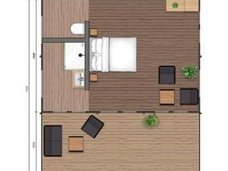 YALA_Stardust32_luxury_hotel_suite_glamping_lodge_2D_floorplan