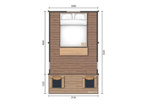 YALA_Sparkle12_Classic_segment_2D_floorplan