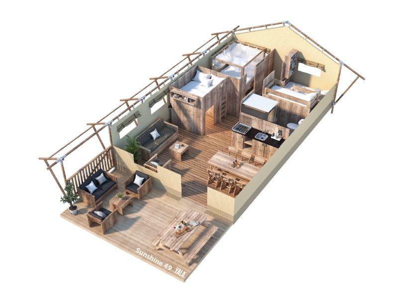 YALA_Sunshine49_Superior_segment_3D_floorplan