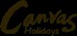 canvas_holidays