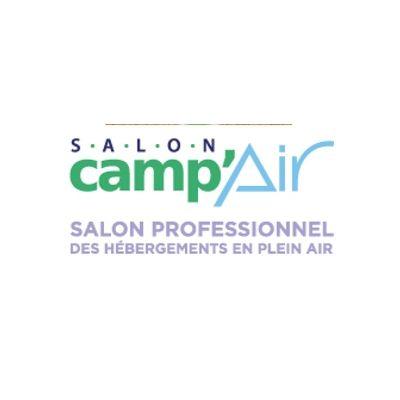 Salon_CampAir_Belgium
