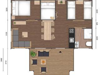 YALA_Dreamer49_2D_floorplan