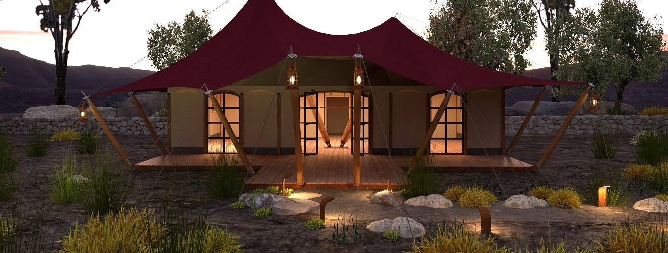 YALA_Aurora_ Venue_header_common_area_luxury_glamping_tents
