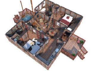 YALA_Aurora_365_3D_floorplan