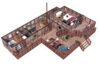 YALA_Supernova_365_3D_floorplan