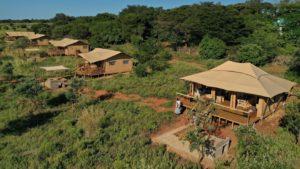 YALA_luxury_glamping_lodges_Hluhluwe_Bush_Camp_concept_development_SouthAfrica