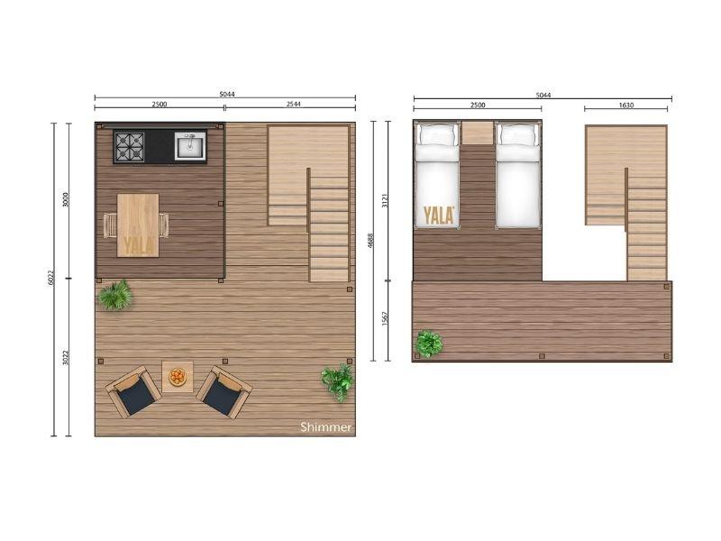 YALA_Shimmer_Superior_segment_2D_floorplan_with_living