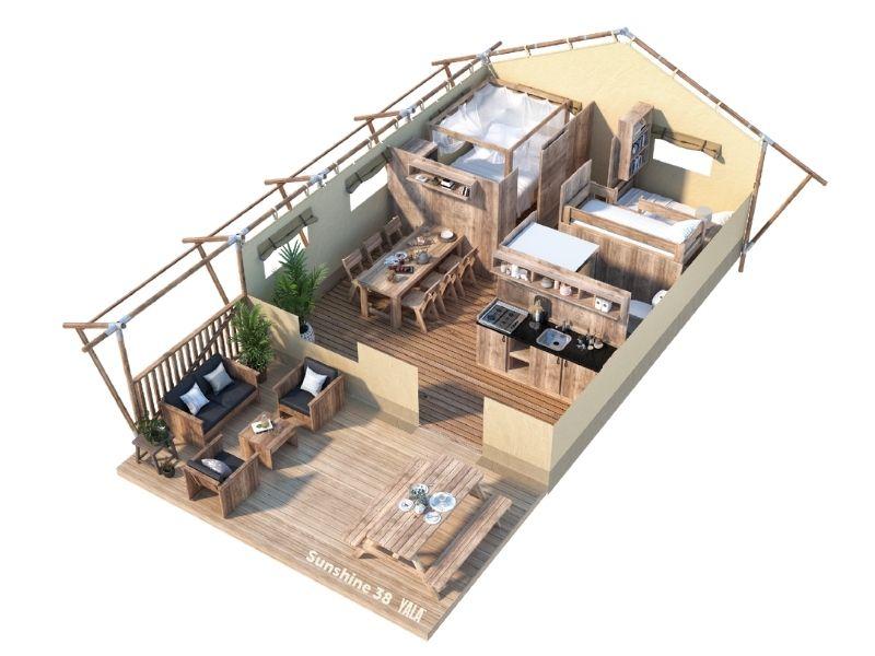 YALA_Sunshine38_Superior_segment_3D_floorplan