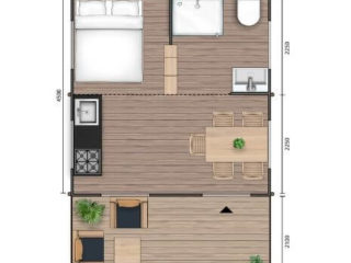 YALA_Comet_with_Bathroom_2Dfloorplan_tiendas safari y glamping lodges