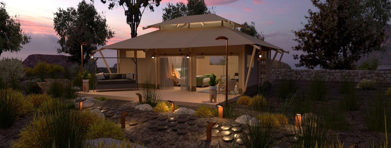 YALA_Stardust_luxury_hotel_suite_glamping_lodge_side_view_hero