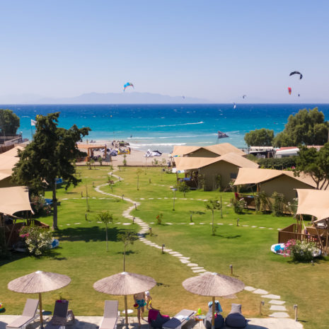 YALA_logos_beach_drone_beach_view