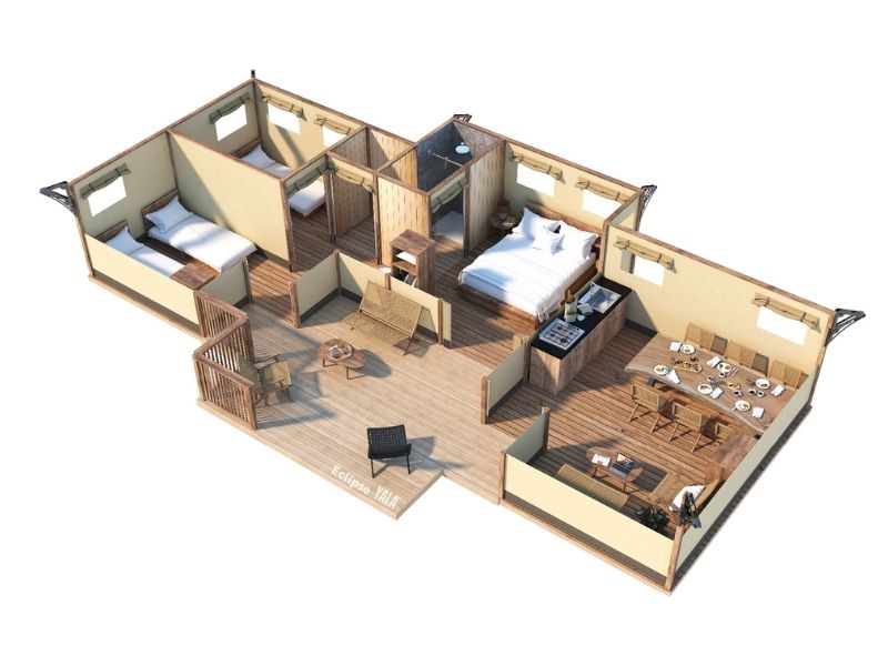 YALA_Eclipse_DeLuxe_segment_3D_floorplan