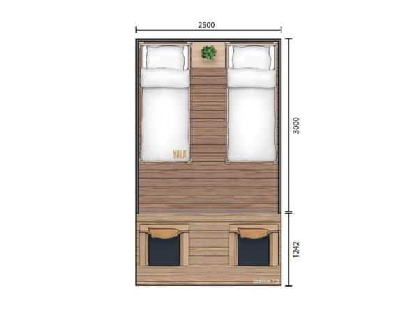 YALA_Sparkle7.5_Classic_segment_2D_floorplan
