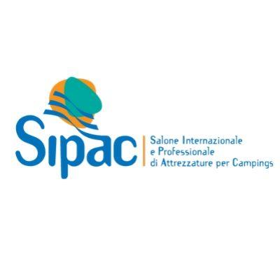 Visit YALA at Salone Sipac a Padova