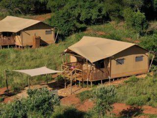 YALA_Dreamer_at_Hluhluwe_Bush_Camp_Africa