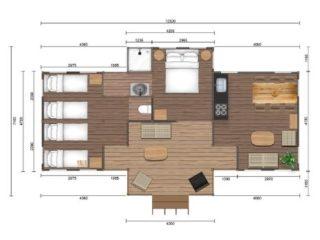 YALA_Eclipse_2D_floorplan_safaritent and glamping lodges