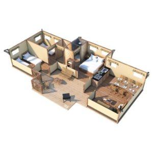 YALA_Eclipse_3D_floorplan_safaritent and glamping lodges
