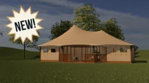 YALA_Eclipse_glamping_lodge_new