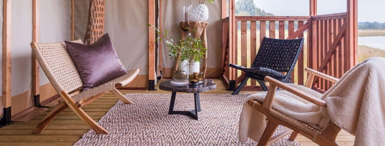 YALA_interior_safaritents_and_luxury_glamping_canvas_lodges