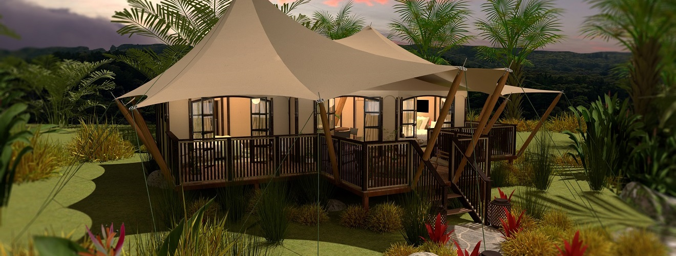 YALA_Aurora_ Oriental_header_luxury_glamping_canvas_lodges_and_tents