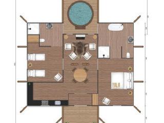 YALA_Aurora_365_2D_floorplan