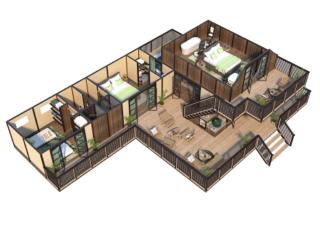 YALA_Supernova_Oriental_3D_floorplan