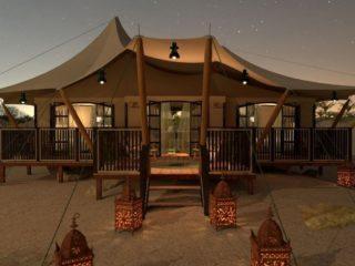 YALA_Aurora_Oriental_in_the_dessert_glamping_luxury_canvas_lodges