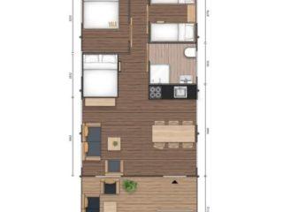 YALA_Sunshine49_2D_floorplan