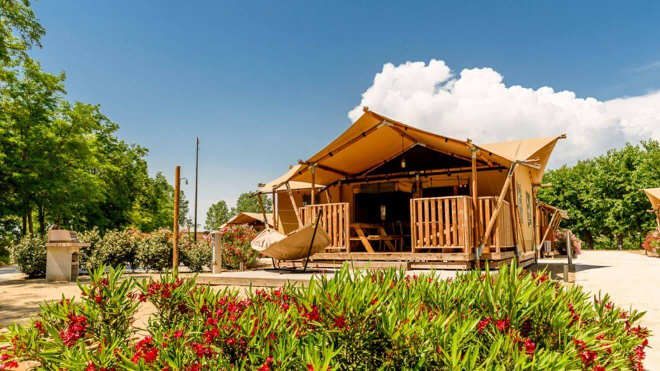 Luxury_Lodge_Dune_en_Tenuta Regina_Agriturismo_Italy