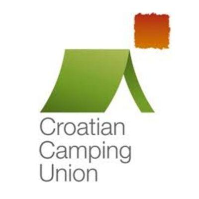 Croation Camping Union