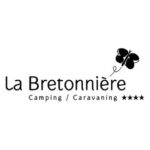 Camping La Bretonniere France