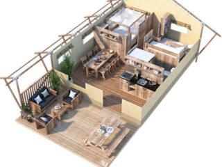 YALA_Sunshine38_3D_floorplan