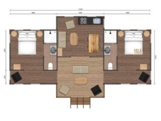 YALA_Eclipse_2D_floorplan_horizontal_safaritent and glamping lodges