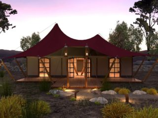 YALA_Aurora_Venue_front_view_luxury_glamping_canvas_lodges (1)